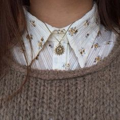 Image de theme and tan Aesthetic Fashion, Look Fashion, Aesthetic Clothes, Autumn Fashion, Fashion Outfits, Womens Fashion, Mode Style, Style Me, Outfit Stile