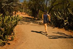 28 Best Trails to Hike, Bike, Run & Stroll in San Diego: A guide to San Diego's best places to hike, run, and get outside