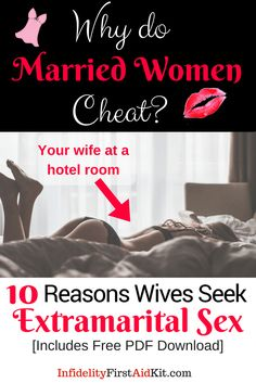 In this article you will see amaizng and best relationship tips or marriage tips. Saving A Marriage, Marriage Advice, Signs He Loves You, Best Relationship Advice, Relationship Meaning, Married Men, Toxic Relationships, Healthy Relationships, Flirting