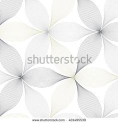 Find Abstract Linear Petal Flower Vector Pattern stock images in HD and millions of other royalty-free stock photos, illustrations and vectors in the Shutterstock collection. Thousands of new, high-quality pictures added every day. Elegant Flowers, Illustrations, Surface Pattern, Vector Pattern, Royalty Free Photos, Flower Patterns, Floral Prints, Images, Abstract