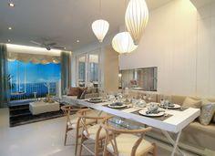 Modern-Beach-Resort-Theme-Interior-Design