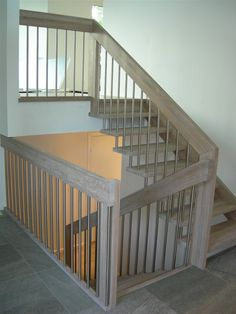 180 grader svingtrapp – Google Søk Stairs, Google, Home Decor, Stairway, Decoration Home, Room Decor, Staircases, Home Interior Design, Ladders