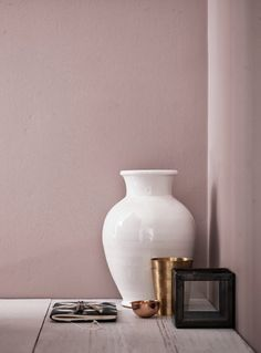 pink practice / tine k home / home and delicious...