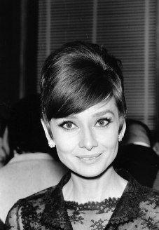 Timeless Audrey Hepburn / Photos de Одри Хепберн - 16,384 photos   VK