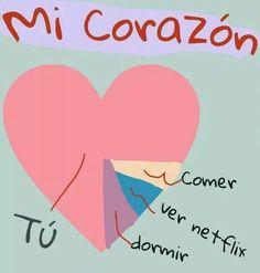#Frasesromanticas