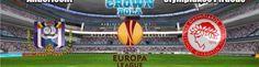 Prediksi Bola Anderlecht vs Olympiakos Piraeus 19 Februari 2016
