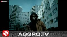 SIDO - MEIN BLOCK (OFFICIAL HD VERSION AGGRO BERLIN) Aggro Berlin, Rap, Share The Love, Album, Volleyball, Itunes, Hip Hop, Lord, Thoughts