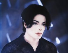 """""""You Are Not Alone"""" is the second single from Michael Jackson's album HIStory. The R&B"""
