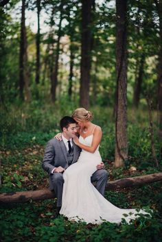 Wedding Photograph Poses 1417631627345 the barn zionsvillee - Wedding Picture Poses, Wedding Poses, Wedding Couples, Outside Wedding Pictures, Bride Pictures, Wedding Week, Wedding Bride, Wedding Shot, Wedding Hair
