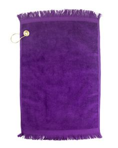 Purple Golf Towel from The Purple Store! Shades Of Purple, 50 Shades, Golf Towels, Purple Home, Purple Backgrounds, Passion, House Design, Pattern, Color