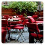 Pure Food and Wine - NYC's raw vegan restaurant http://purefoodandwine.com