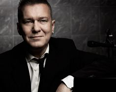Listen to music from Jimmy Barnes like Working Class Man - David Nicholas Mix, Good Times & more. Find the latest tracks, albums, and images from Jimmy Barnes. Music Icon, Music Tv, Jimmy Barnes, Nice To Meet, Celebrities, Fictional Characters, Legends, Destinations, Bands