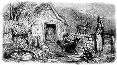 History of Ireland - Irish History.