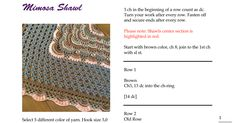 Mimosa-shawl_Final_Eng.pdf
