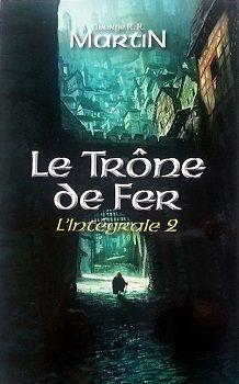 game of thrones le bucher d'un roi pdf