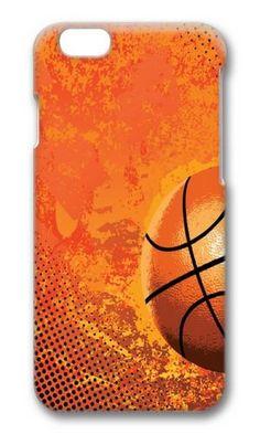 iPhone 6 Case DAYIMM Basketball Orange PC Hard Case for Apple iPhone 6 DAYIMM? http://www.amazon.com/dp/B01321387A/ref=cm_sw_r_pi_dp_I-Pqwb0R50CXR