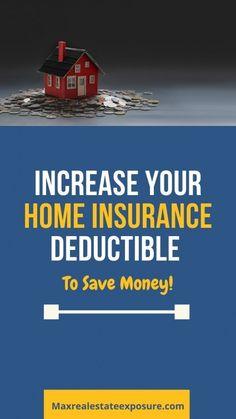 Real Estate Articles, Real Estate Tips, Saving Tips, Saving Money, Mortgage Loan Originator, Home Buying Tips, Mortgage Tips, First Time Home Buyers, Estate Agents