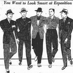 male-clothing-column_dfc4e29ce0.jpg (1360×1360)
