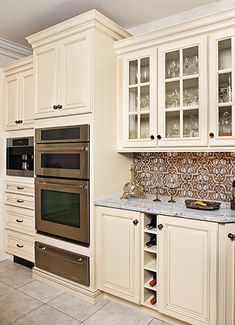 Explore kitchen cabinets from Wellborn. We offer high-quality kitchen cabinets in a variety of styles & finishes. Find your perfect kitchen cabinet here. Cabinets And Countertops, Kitchen Cabinets, Kitchen Appliances, Kitchen Cabinet Inspiration, Cabinet Ideas, Wellborn Cabinets, Custom Cabinetry, Beautiful Kitchens, Kitchen And Bath