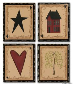 home block signs | Home & Garden > Home Decor > Other