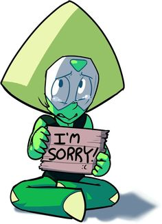 NO MAH BABY DORITO DONT BE SORRY IT WASNT YOUR FAULT!