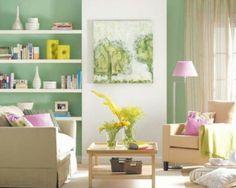 Moderne Wandregale Wohnzimmer Regal Eiche Wandboard Online ... Deko Wohnzimmer Regal