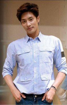 Sung Hoon, Lee Sung, Korean Men, Asian Men, Asian Actors, Korean Actors, Hot Hunks, Super Junior, Korean Drama