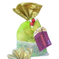 Car Freshener, Odor Remover, Living Environment, Room Closet, Sachets, Organza Bags, House Rooms, Dried Flowers, Space Saving