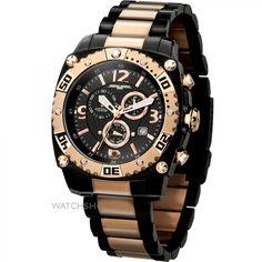 beautiful watch is beautiful. #watch #fetish #jewelry