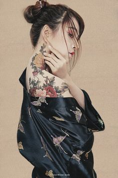 New fashion girl photography portrait poses ideas Art Reference Poses, Photo Reference, Drawing Reference, Reference Photos For Artists, Female Reference, Tattoo Girls, Girl Tattoos, Face Tattoos For Men, Tattoo Women