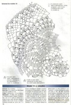 f1fb0932132861c168baaeb1df499231.jpg (501×740)