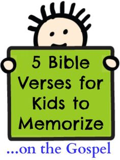 Here is a list of 5 great Bible verses for kids to memorize about anxiety. Kids (and adults) can suffer from great anxiety at times, so fill their minds with God's truth. Here are some great bible verses for kids about anxiety. Lessons For Kids, Bible Lessons, Object Lessons, School Lessons, Bible Verses For Kids, Kids Bible, Bible Scriptures, Scripture Memorization, Bible Songs
