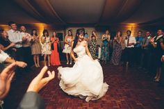 Stella Tom | Wedding | Newton House Derbyshire