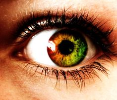 rasta contacts are my chiz. Rasta Wedding, Halloween Contacts, Rasta Colors, Circle Lenses, Aesthetic People, Crazy Outfits, Colored Contacts, Girls World, Eye Art