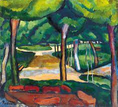"""Képtalálat a következőre: """"perlrott csaba vilmos festményei"""" Appreciation, Nature, Landscapes, Paintings, Google, Fauvism, Paisajes, Naturaleza, Scenery"""