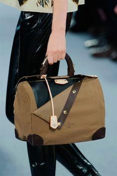 Louis Vuitton 2014/2015