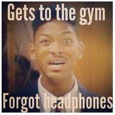 whaaaaat #fitness #lol #funny #gym