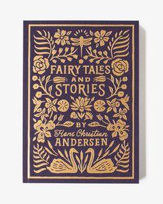 © 2014 TANAMACHI GOODS  Fairy Tales & Stories Literary Journal