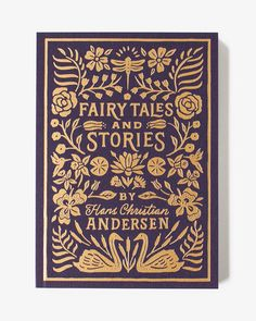 © 2014 TANAMACHI GOODS  Fairy Tales & Stories Literary Journal