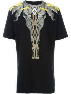 Marcelo Burlon County Of Milan 'Amancio' T-shirt