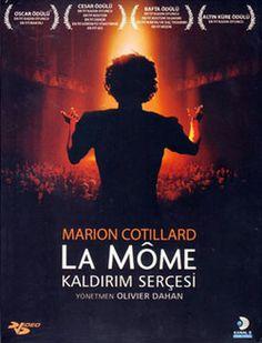 Marion Cotillard, Apple Wallpaper, Film, Movies, Movie Posters, Movie, Film Stock, Films, Film Poster