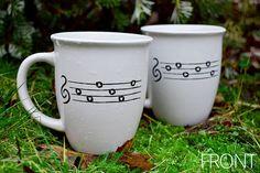 #Zelda: Ocarina of Time Coffee Mugs by FusRoDraw ($13)