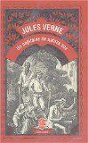 Jules Verne. Un capitaine de quinze ans.