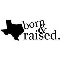 """Click visit site and Check out Cool """"Proud Texas"""" Shirts. This website is superb. Tip: You can search """"your name"""" or """"your favorite shirts"""" at search bar on the top."""