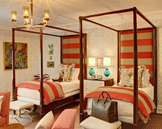 Eclectic Bedroom Design, Pictures, Remodel, Decor and Ideas - page 8