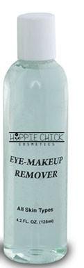 Gentle Makeup Remover