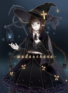 Wadanohara, looks like that one island they visited....