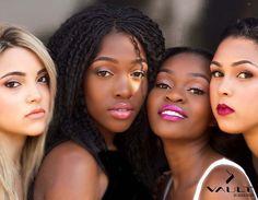 Vault Cosmetics