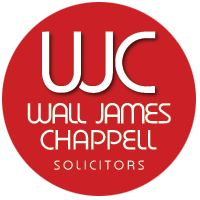 Wall James Chappell Solicitors