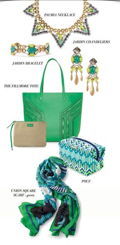 New Spring items! Just in time to give as Christmas gifts! http://www.stelladot.com/sites/kelseywittner